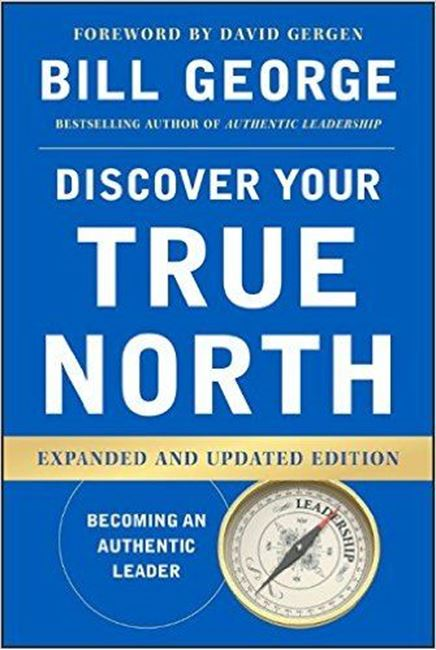 Εικόνα από Discover Your True North