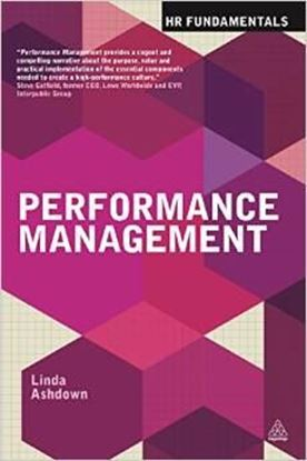 Εικόνα της Performance Management (HR Fundamentals)