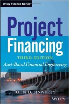 Εικόνα της Project Financing: Asset-Based Financial Engineering