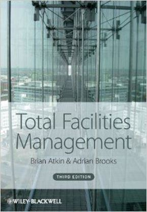 Εικόνα της Total Facilities Management