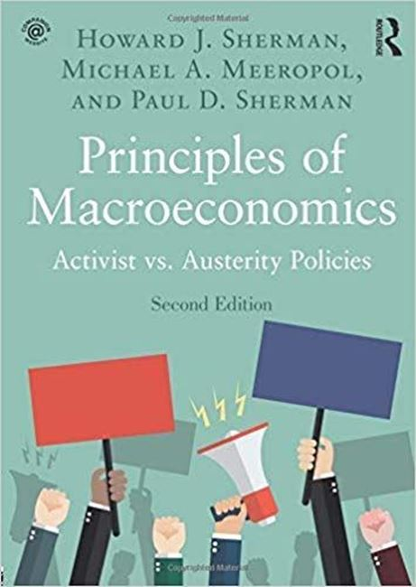 principles of macroeconomics2nd second edition
