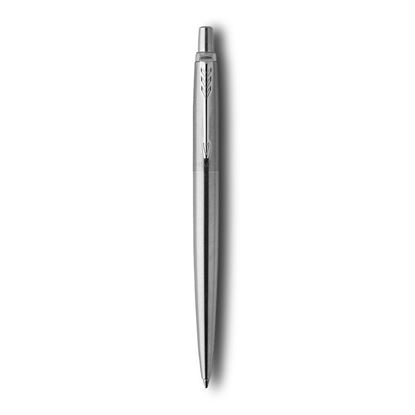 Εικόνα της Parker jotter Stainless Steel CT